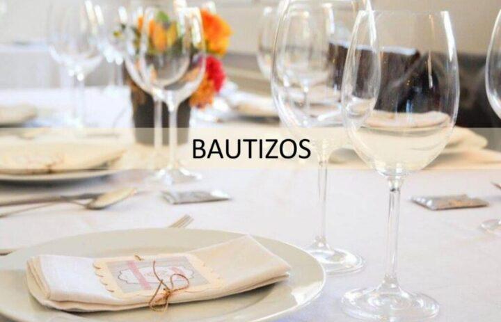 bautizos_restaurante_asador_del_carmen