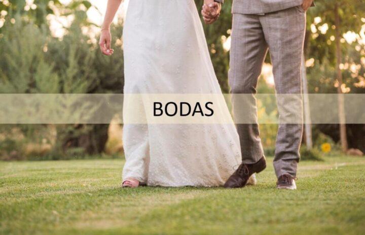 bodas_restaurante_asador_del_carmen