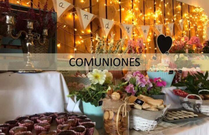 comuniones_restaurante_asador_del_carmen