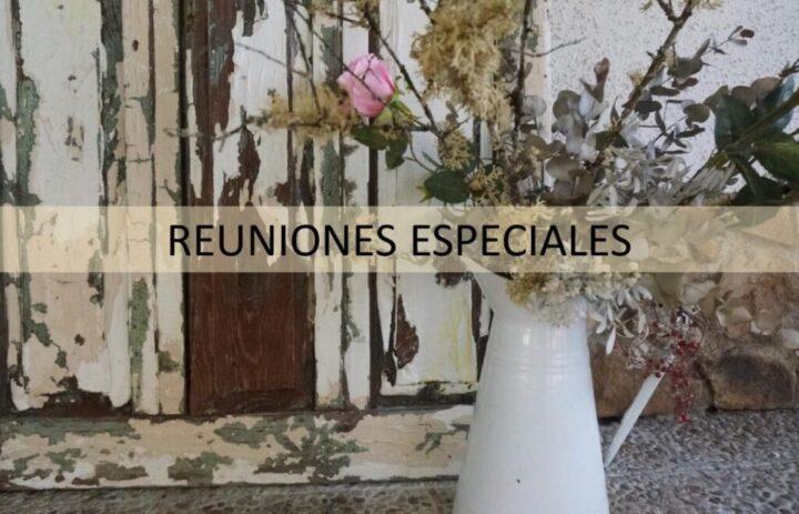 reuniones_especiales_restaurante_asador_del_carmen