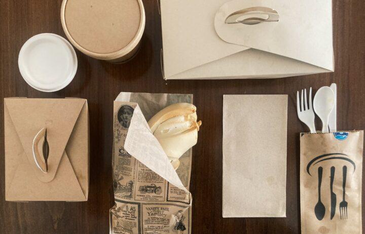 packaging_2_recogida_en_local_restaurante_asador_del_carmen