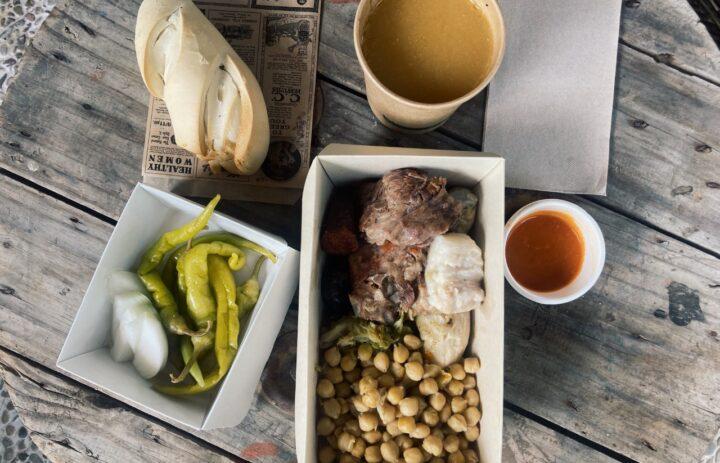 packaging_3_recogida_en_local_restaurante_asador_del_carmen